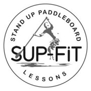 SUP-FIT-Logo-Main