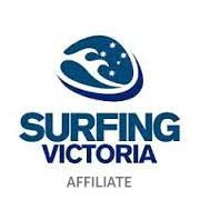 surfingvic