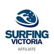 surfingvic