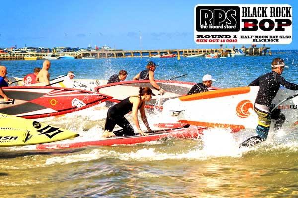RPS-BRB-slider