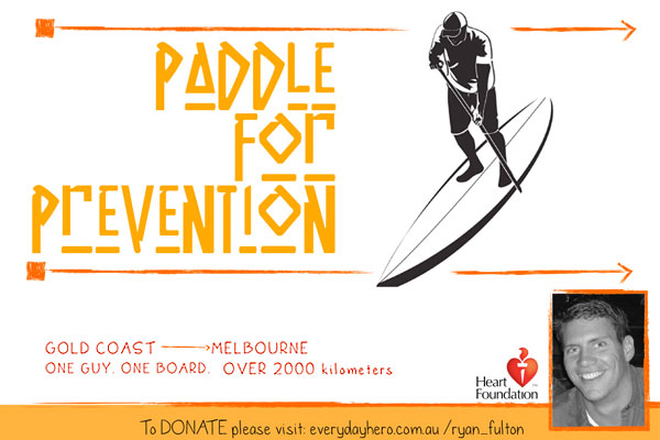 paddle-for-prevention