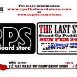 RPS-LS-rev-banner