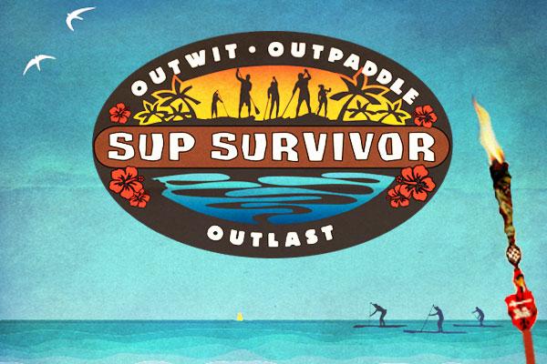 survivor-slider