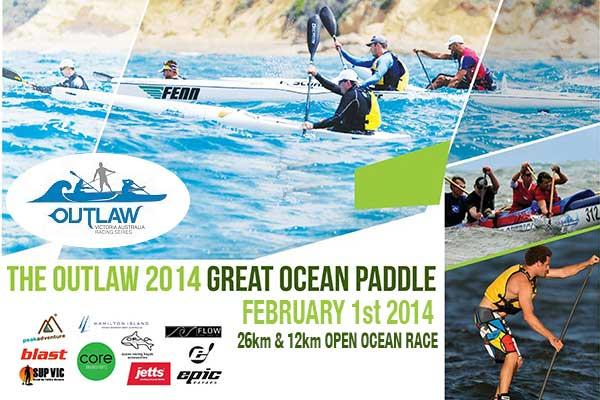 great-ocean-paddle-slider