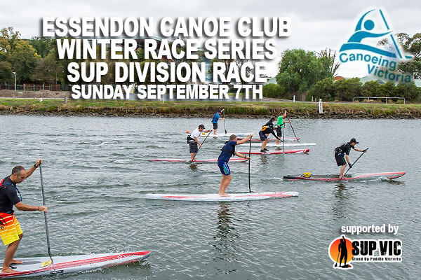essendon-canoe