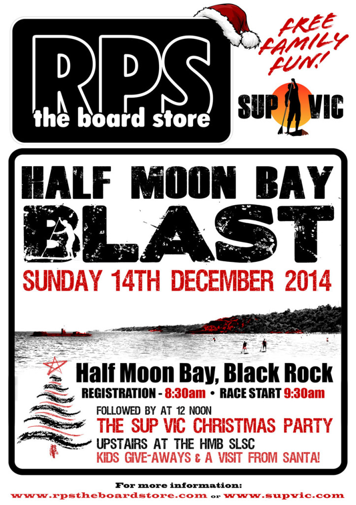 2014-HMBB-poster