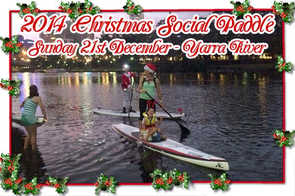 xmas2014-paddle