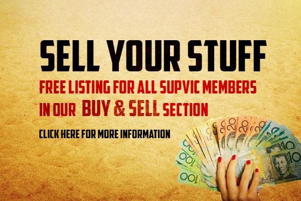buy&sell-slider