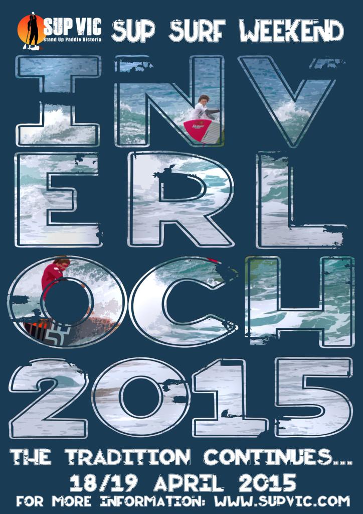 Inverloch-2015-poster
