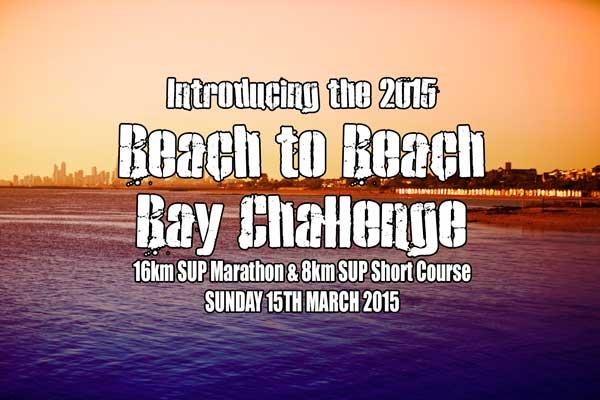 Bay-Challenge
