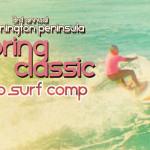 spring-classic-2015-slider