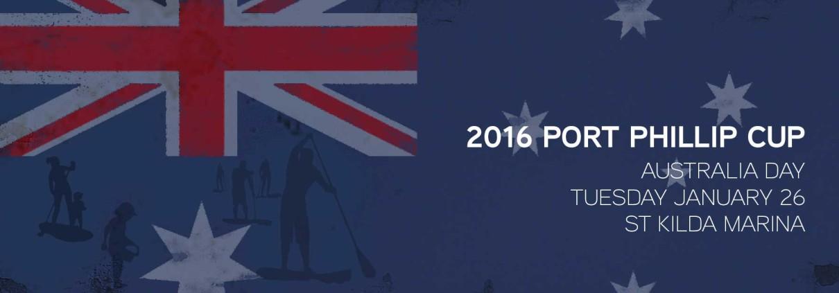 2016-PFC