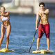 2016SUP_Action_mum-and-son-paddling1
