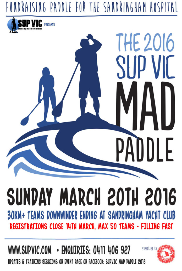 Mad-Paddle-Poster-2016