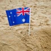 Aust_flag